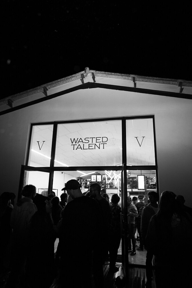 Wasted Talent Party-138.jpg
