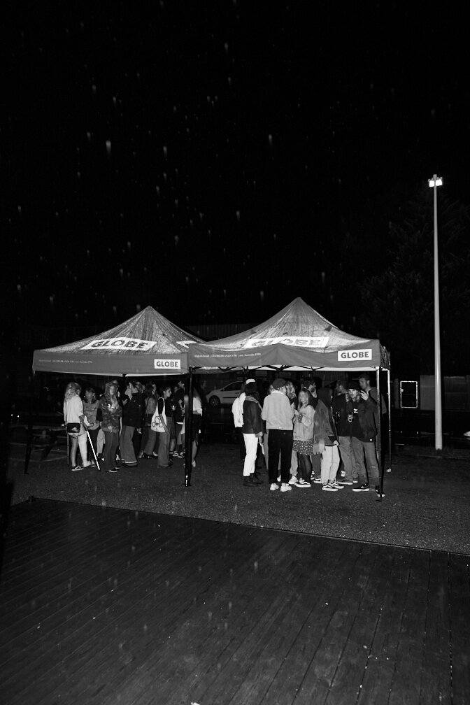 Wasted Talent Party-165.jpg