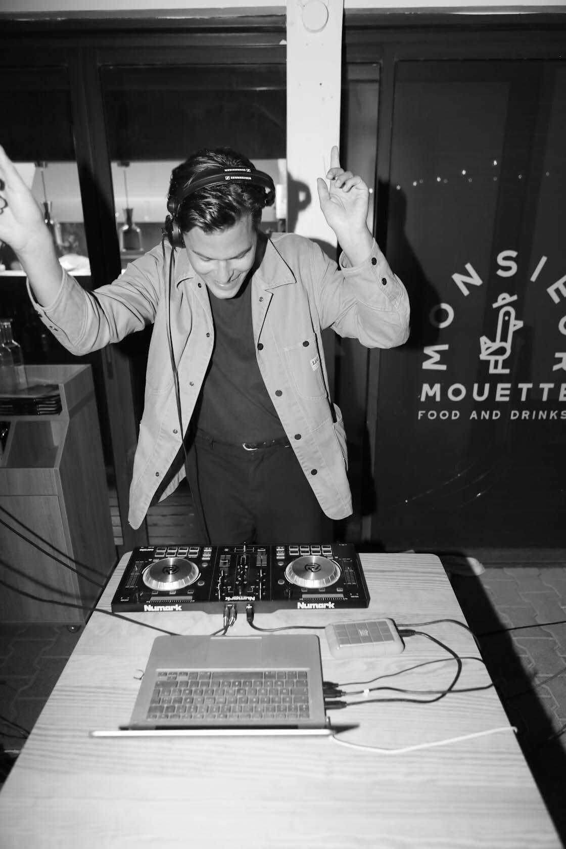 Wasted Talent #Monsieur Mouette - 1- 287.jpg