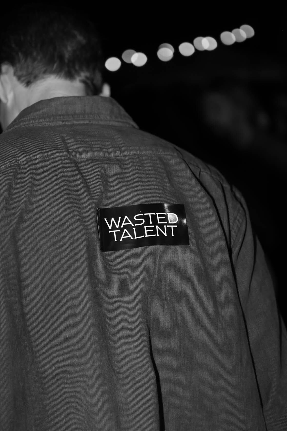 Wasted Talent #Monsieur Mouette - 1- 370.jpg