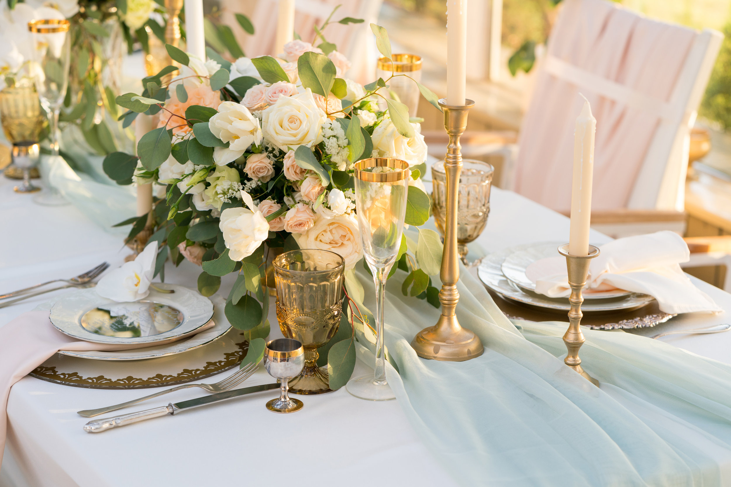 beautifully-decorated-table-with-flowers-528481416_3867x2579.jpeg