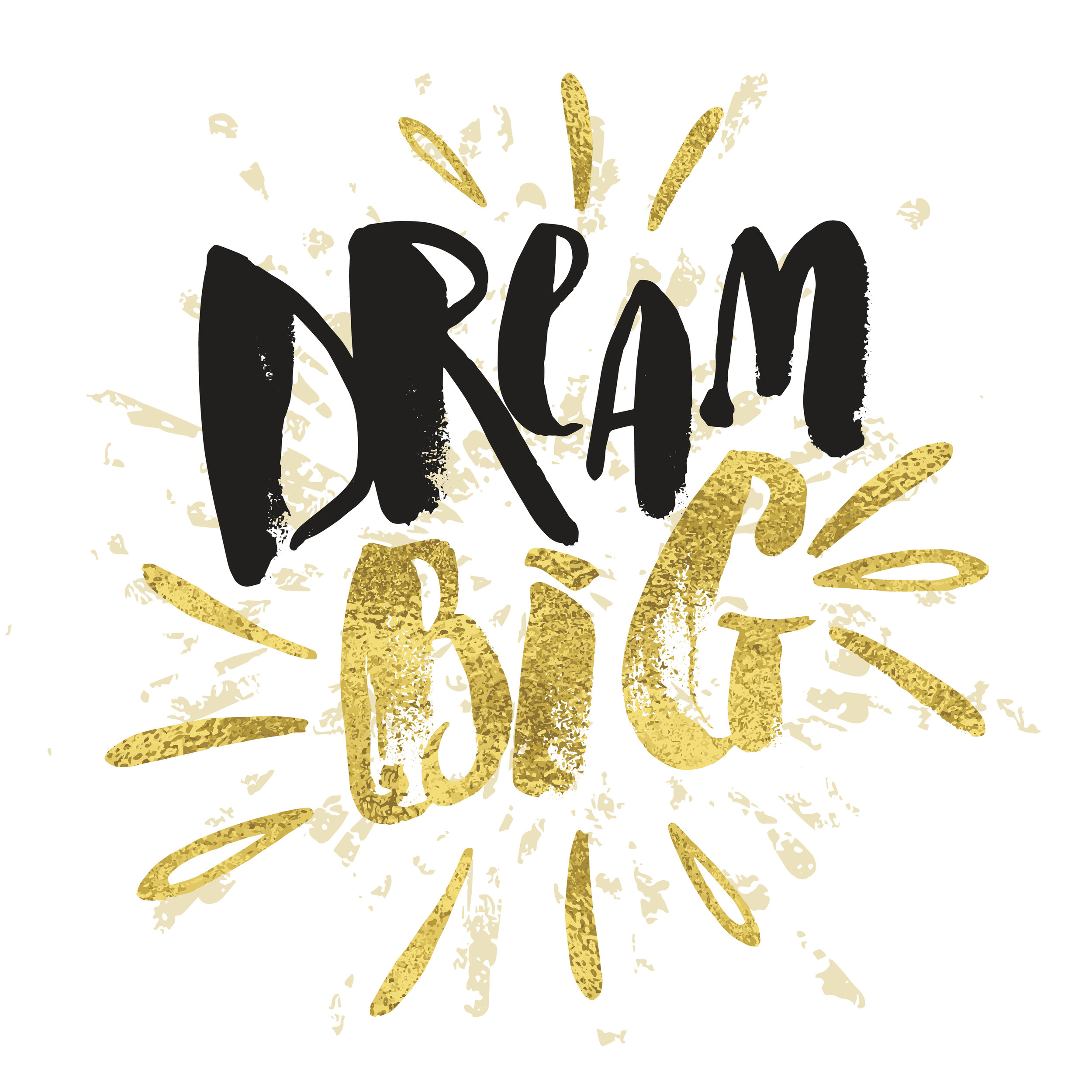 Dream-big-work-hard.-Concept-hand-lettering-motivation-gold-glit-504255258_3159x3159.jpeg