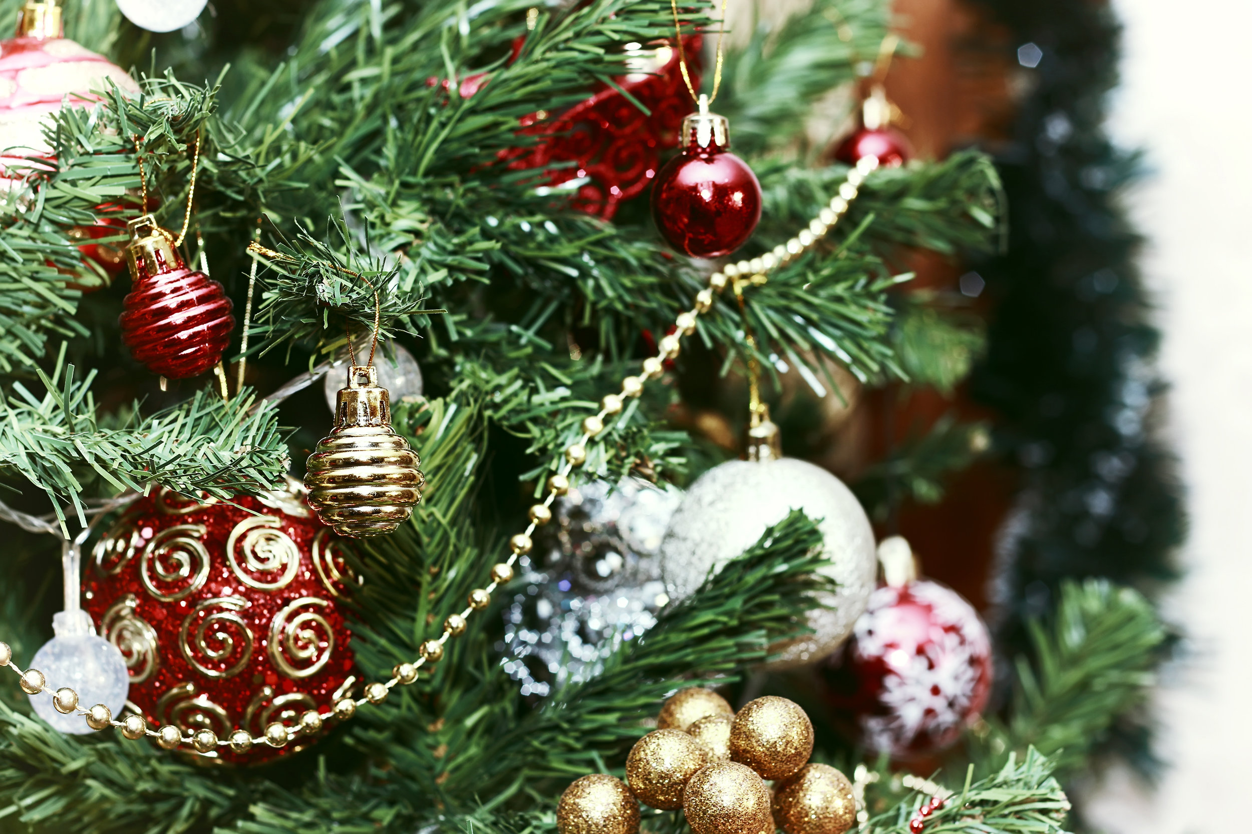 christmas-tree-decor-macro-658254526_2704x1803.jpeg