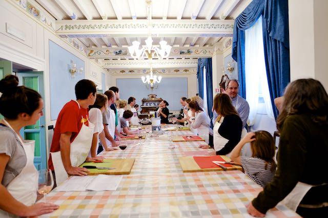 cooking+class+-+villa+daniela+grossi128.jpg