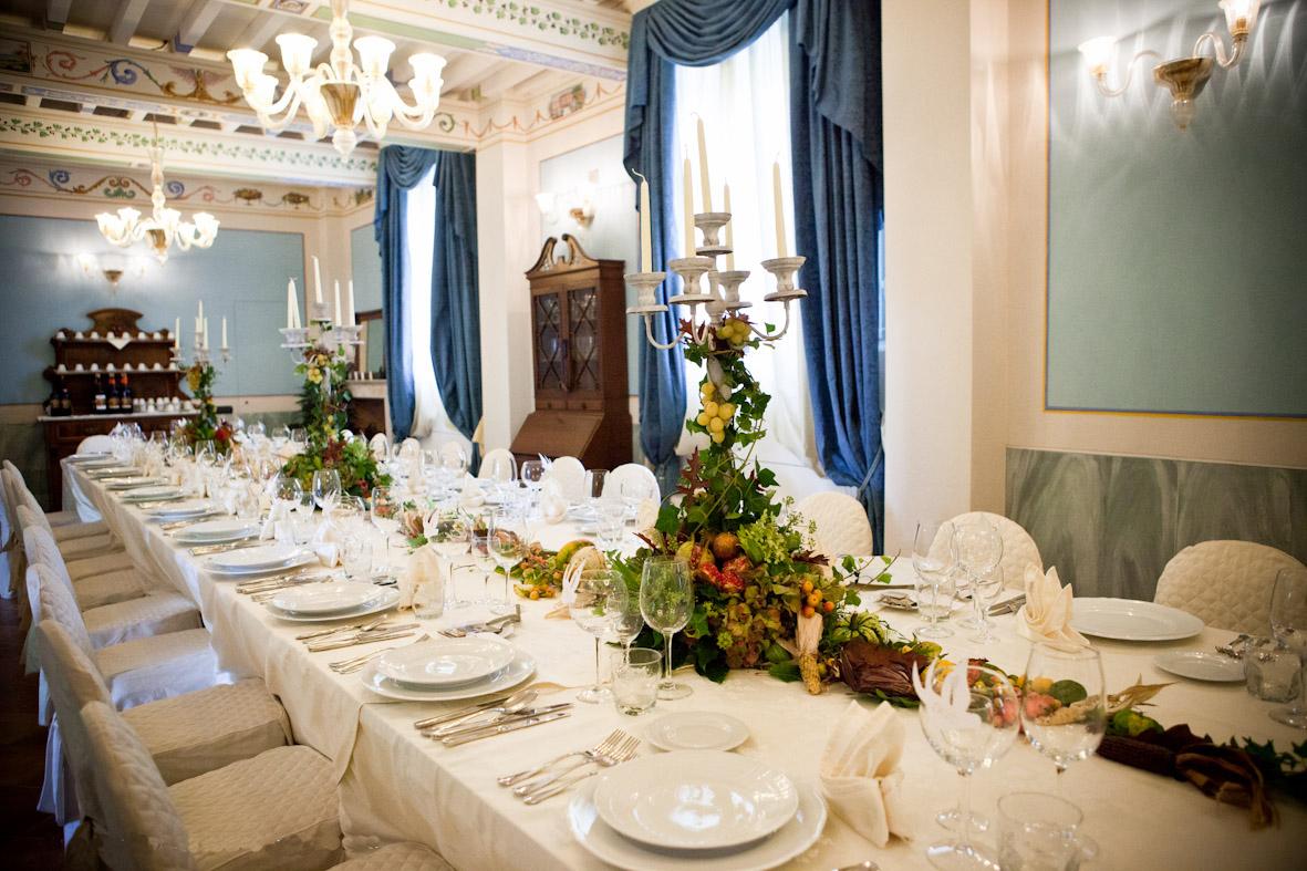 42-dining-room.jpg