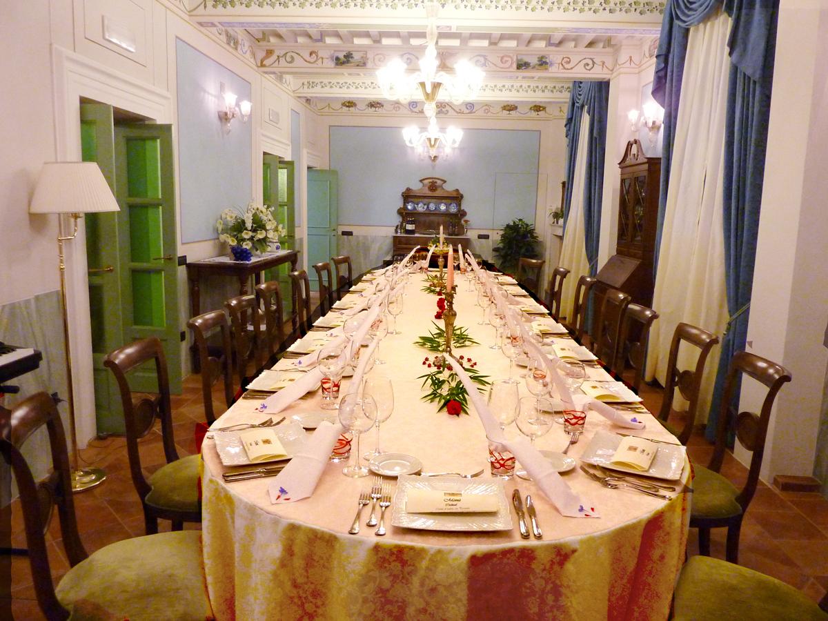 43-dining-room.jpg