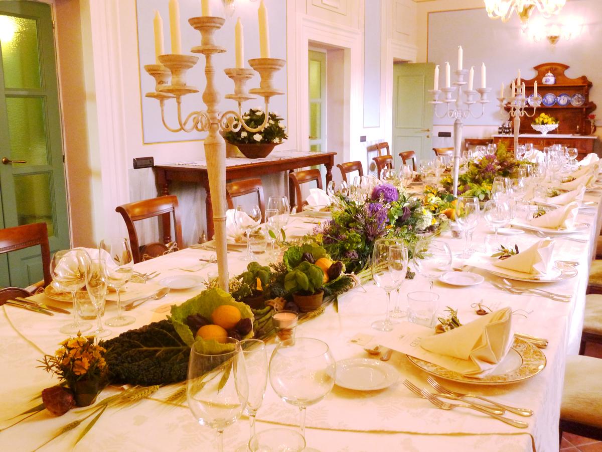45-dining-room.jpg