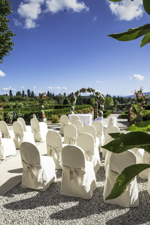 Wedding-Tuscany-2.jpg