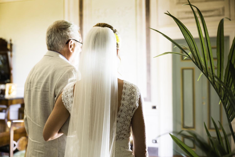 Wedding-Tuscany-17.jpg