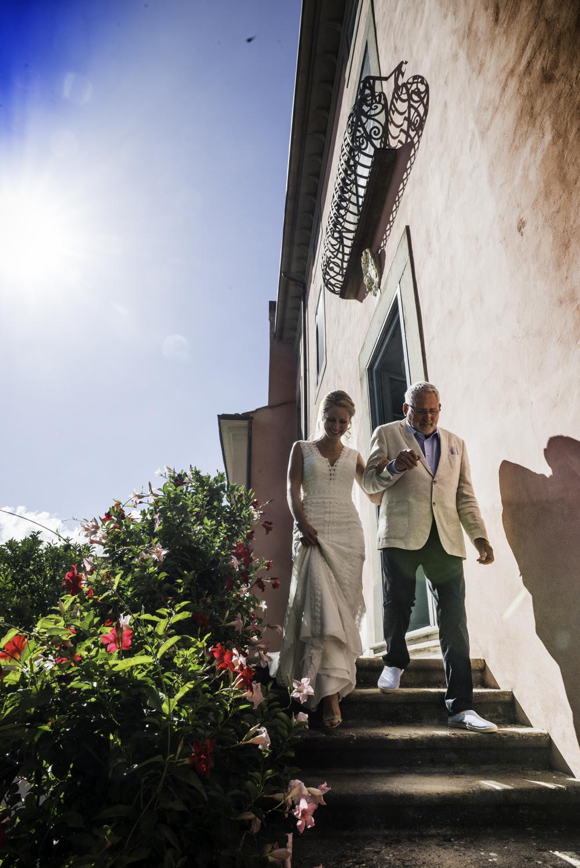 Wedding-Tuscany-23.jpg