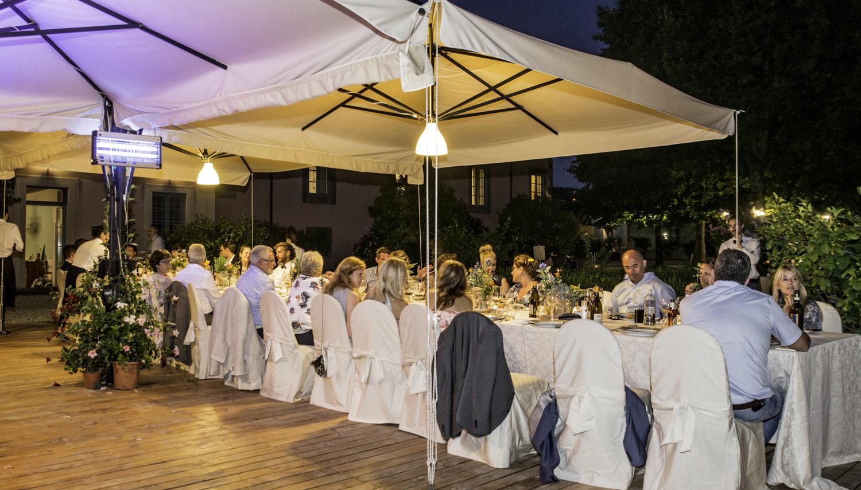 Wedding-Tuscany-71.jpg