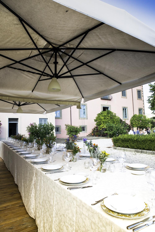 Wedding-Tuscany-55.jpg