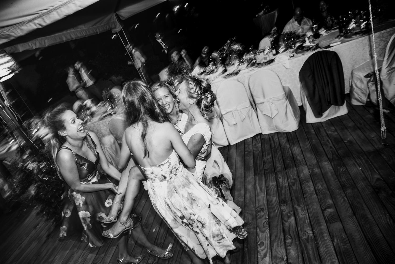 Wedding-Tuscany-85.jpg