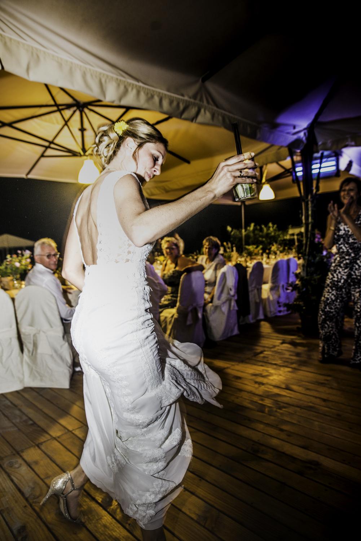 Wedding-Tuscany-113.jpg