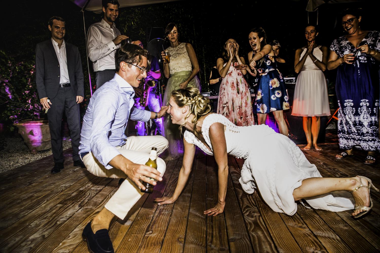 Wedding-Tuscany-133.jpg
