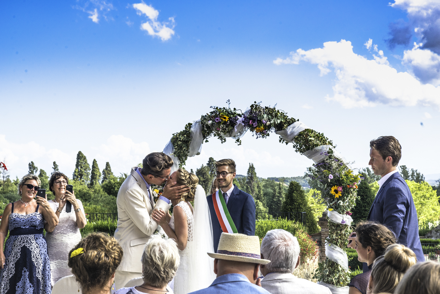 Wedding-Tuscany-39.jpg