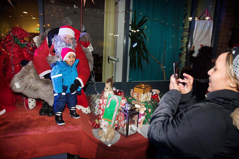 julgåvor-NT6.jpg