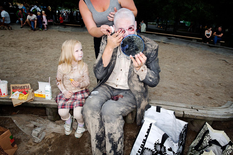 Zombiewalk_NT1.jpg