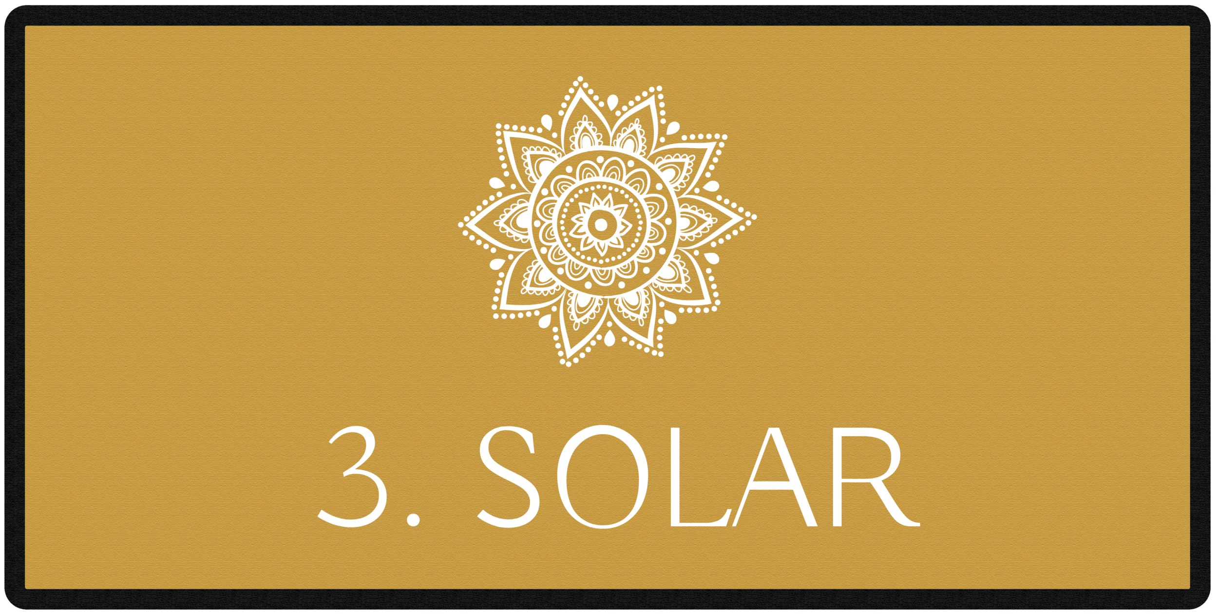 Chakra Cards 3.png