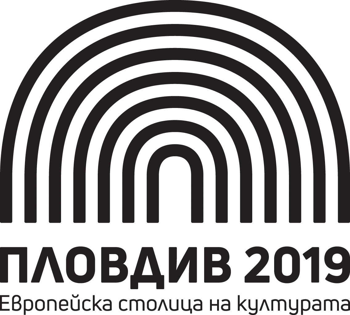 Plovdiv2019_logo-BG_square-composition.jpg