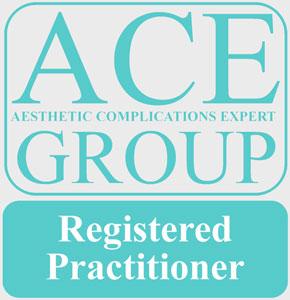 ACE-logoextrasmall.jpg