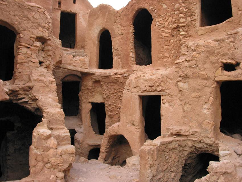 Tunisia Dec 2002 257.jpg