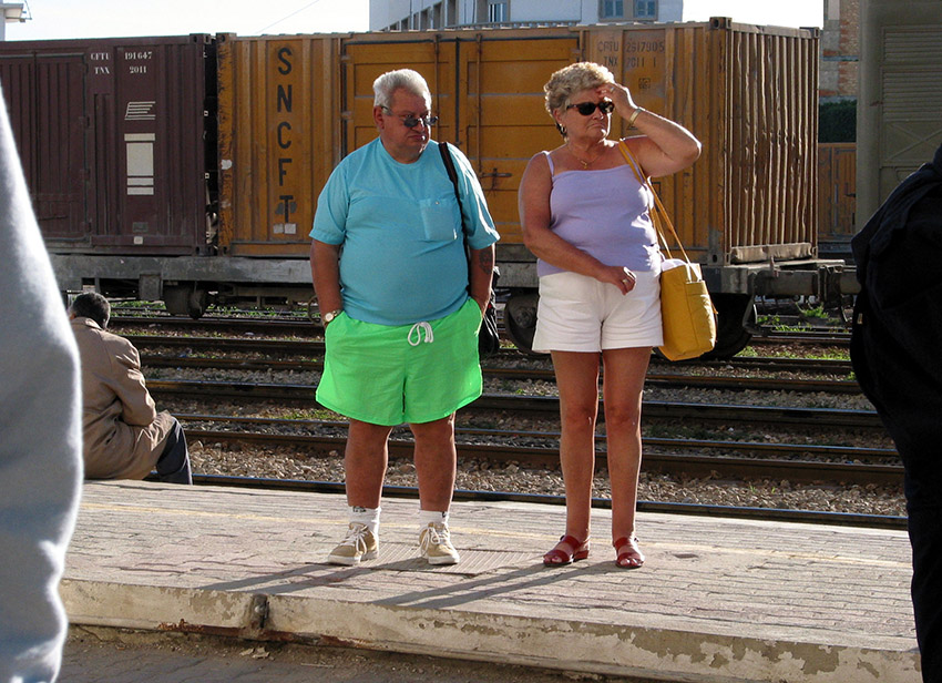 Tunisia tourists  22 .jpg