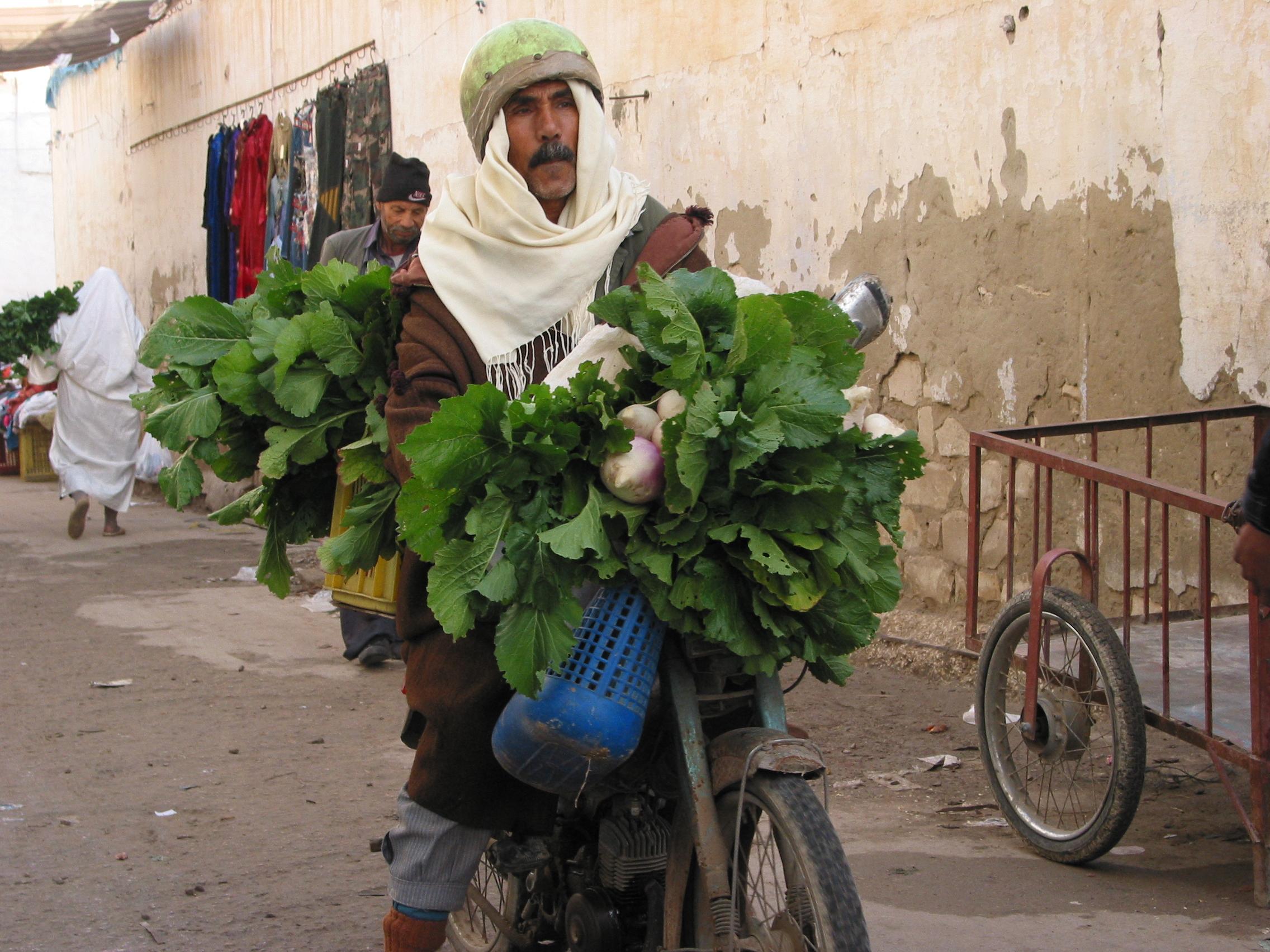 Tunisia Dec 2002 459.jpg