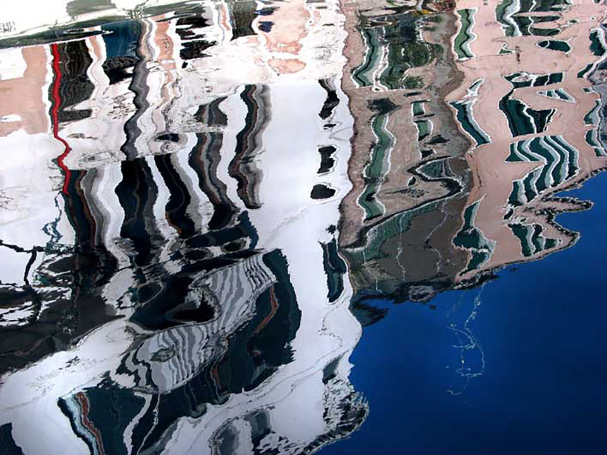 17 reflections.jpg