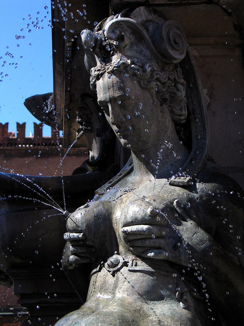 Italy May 2007 235a.jpg