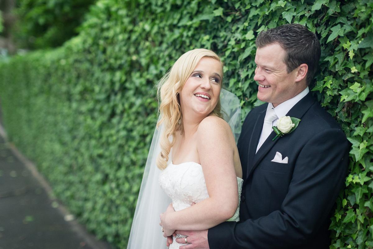 Emily & Alex_Wedding_Low Res_450.jpg