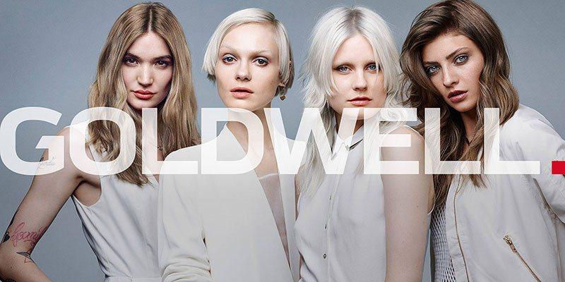 Goldwell-blonde-hair-colour.jpg