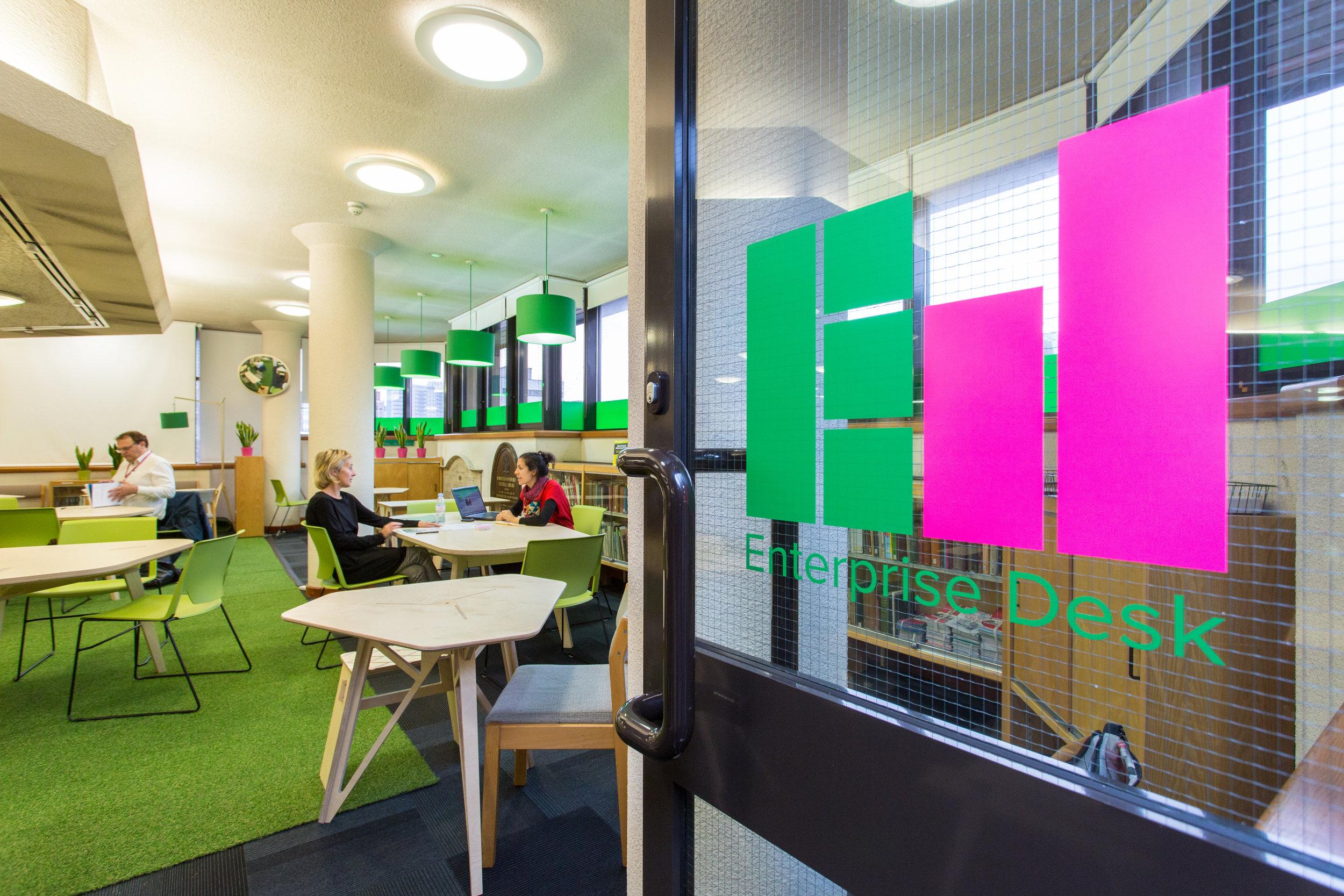 Redbridge Enterprise Desk-7.jpg