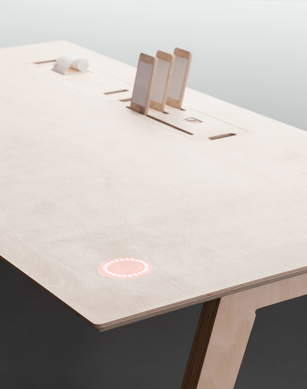Opendesk_Product_Smart-desk_Prototype_RG689c_1051.full_width.jpg