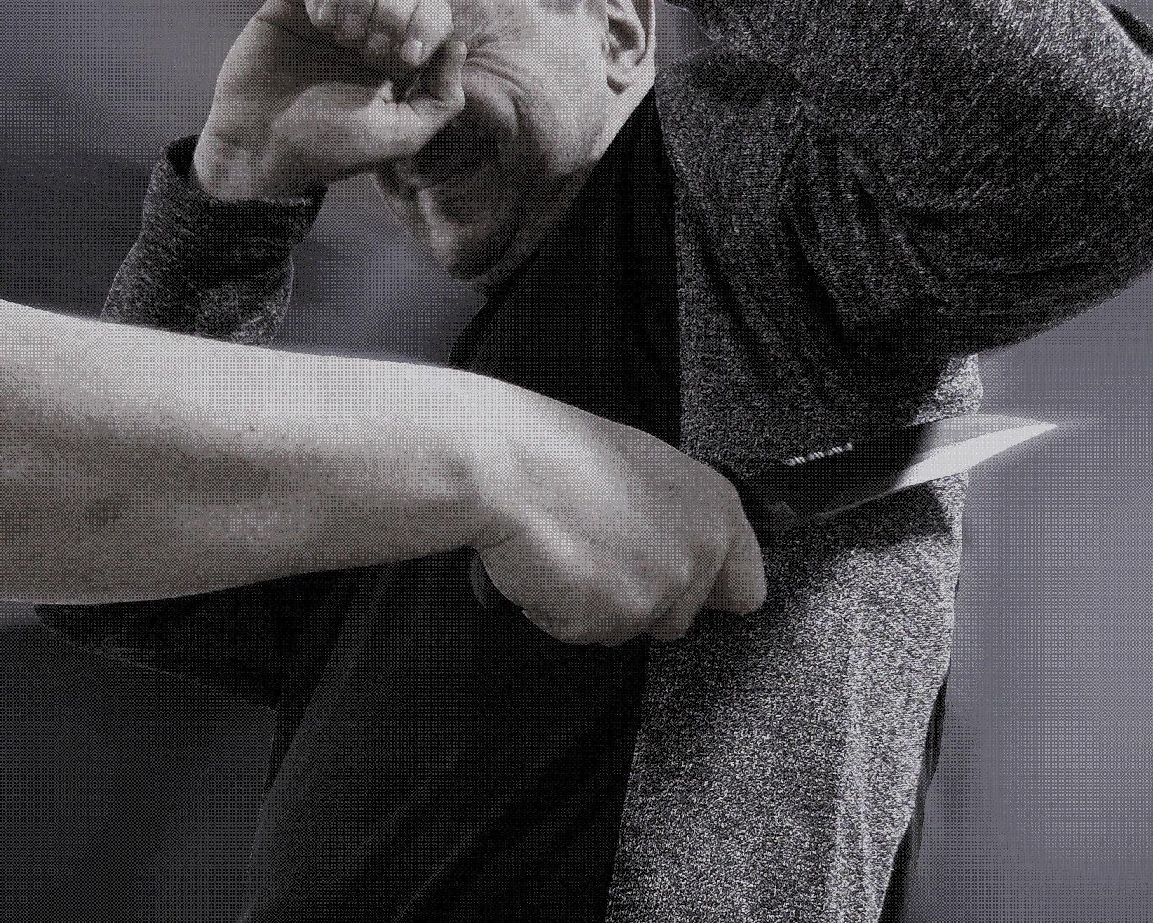 Performance Fabrics for Anti-Cut / Slash Protection