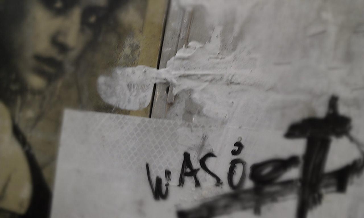 W2.jpg