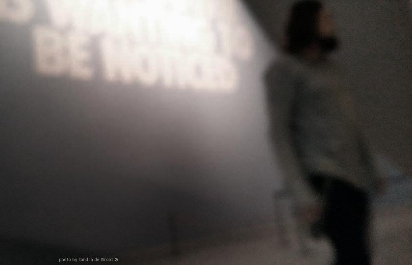 os museum san.jpg