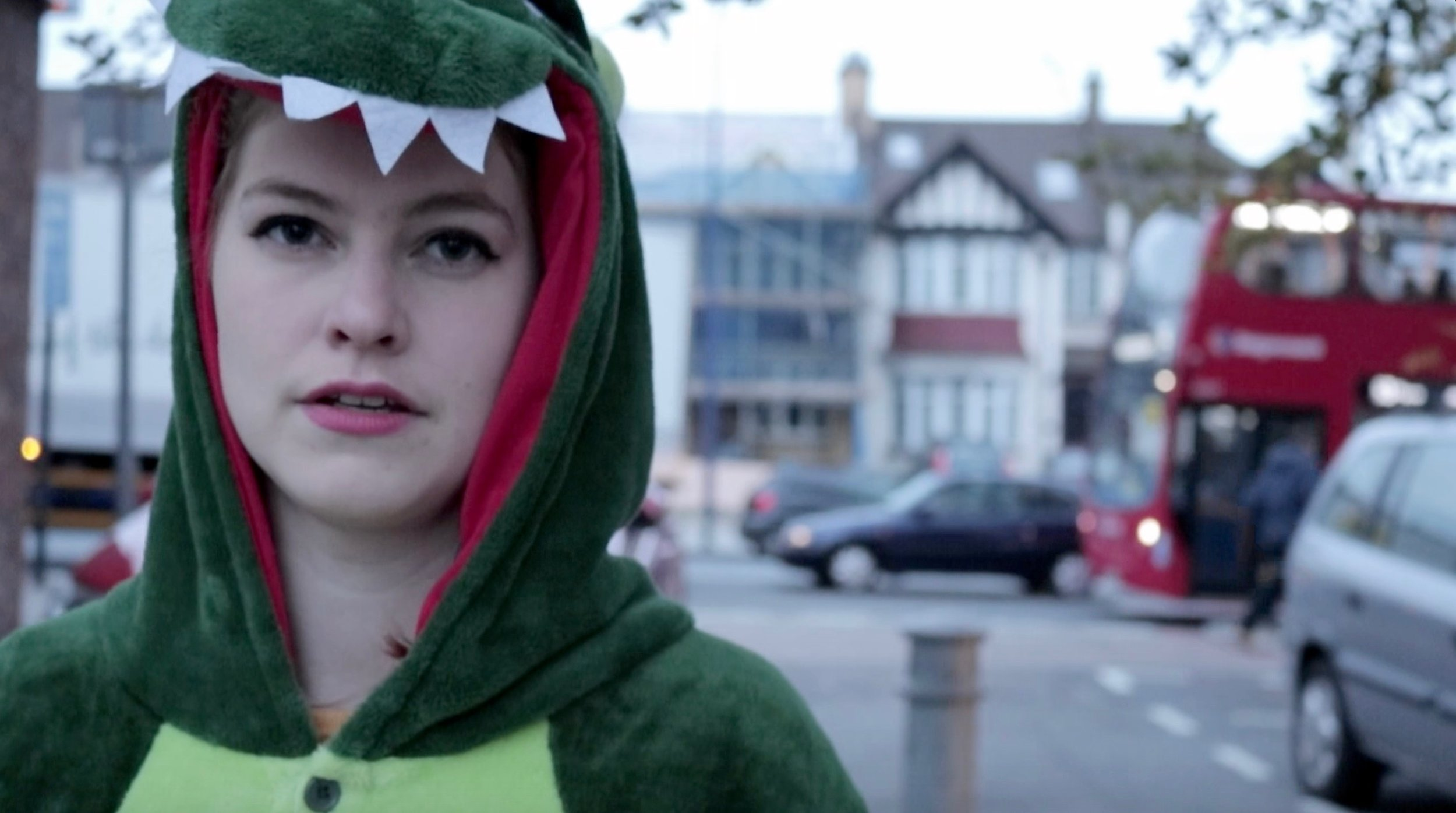 Beatrix Joyce_The Dragon Of New Cross.jpg