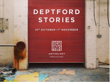 deptford-stories-save-the-date.jpg