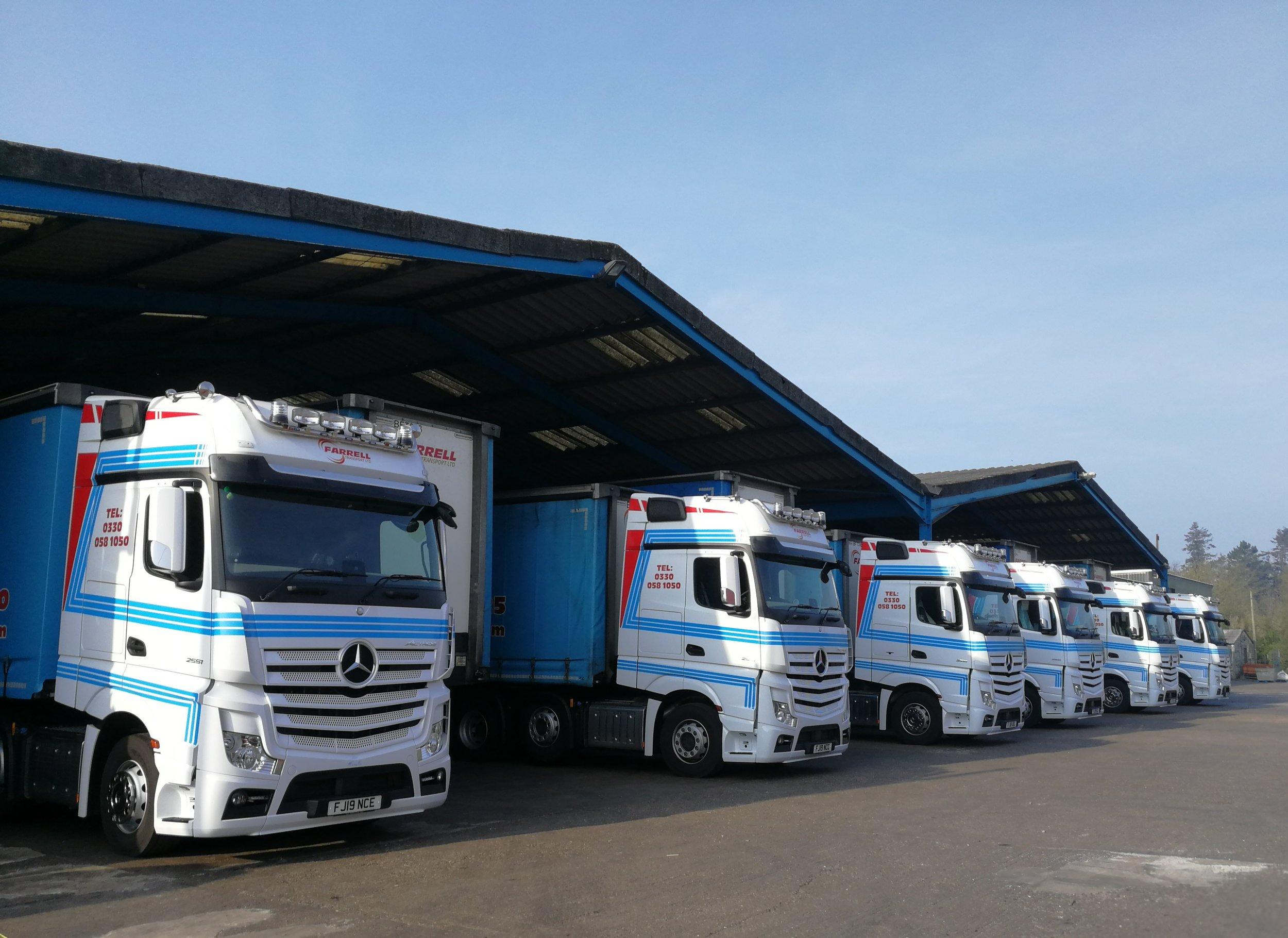 New Fleet 1.jpg