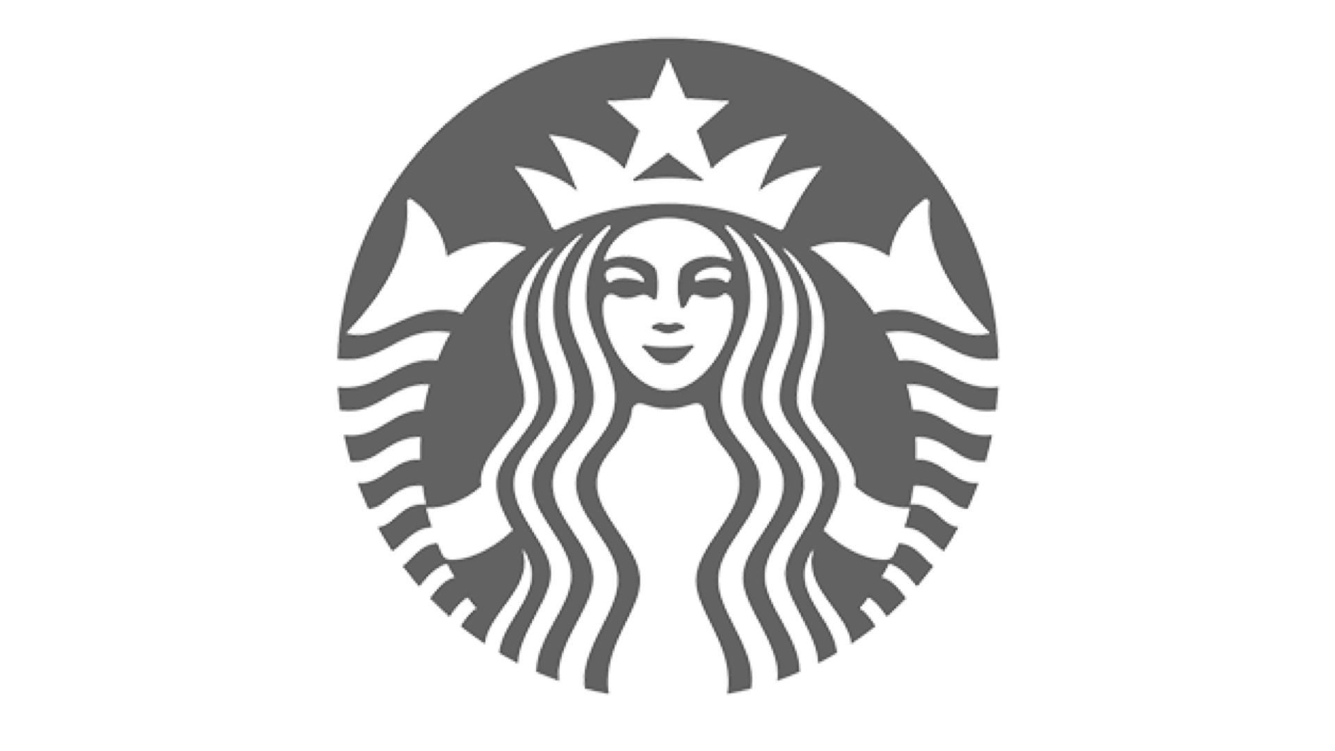 CDS 2017 logos.001.jpeg