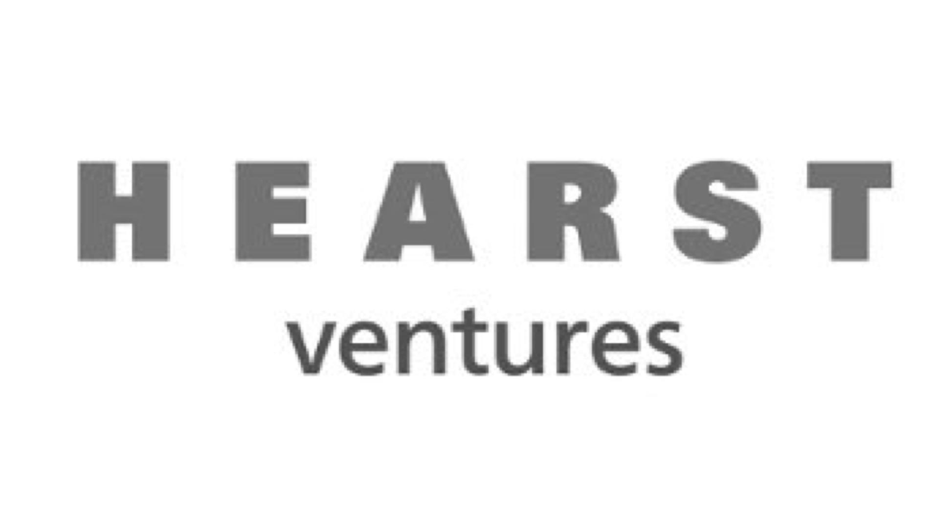 CDS 2017 logos.008.jpeg