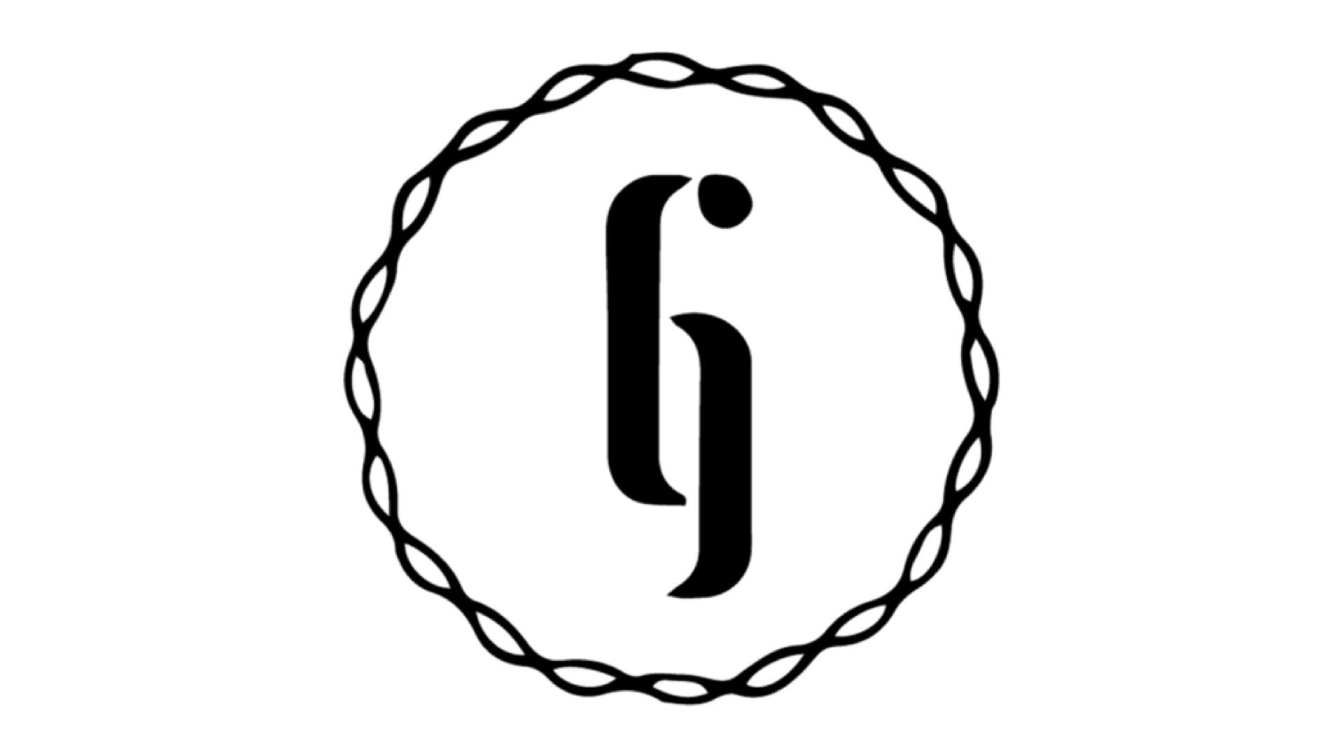 *CDS 2017 logos.036.jpeg