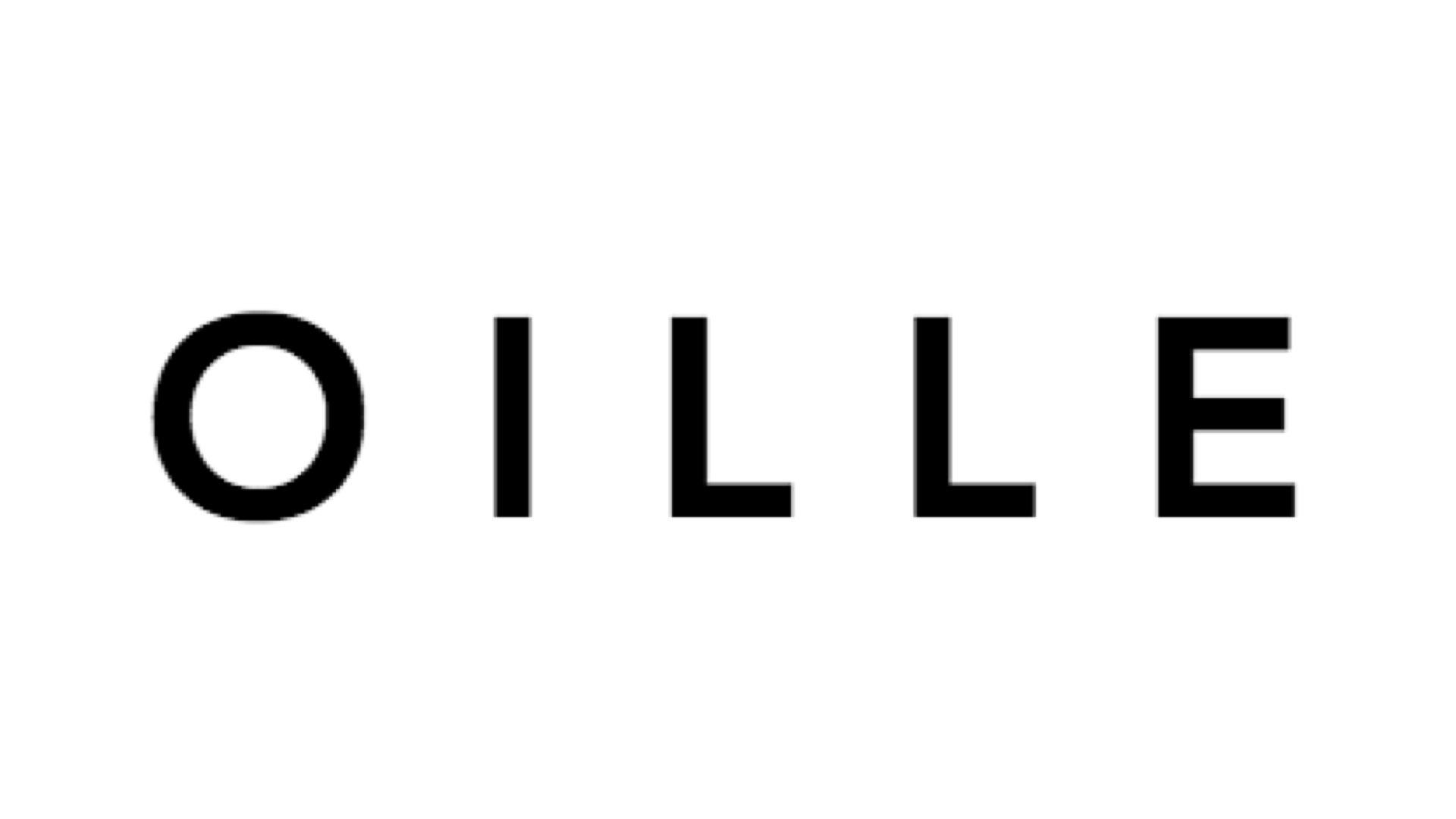 *CDS 2017 logos.060.jpeg