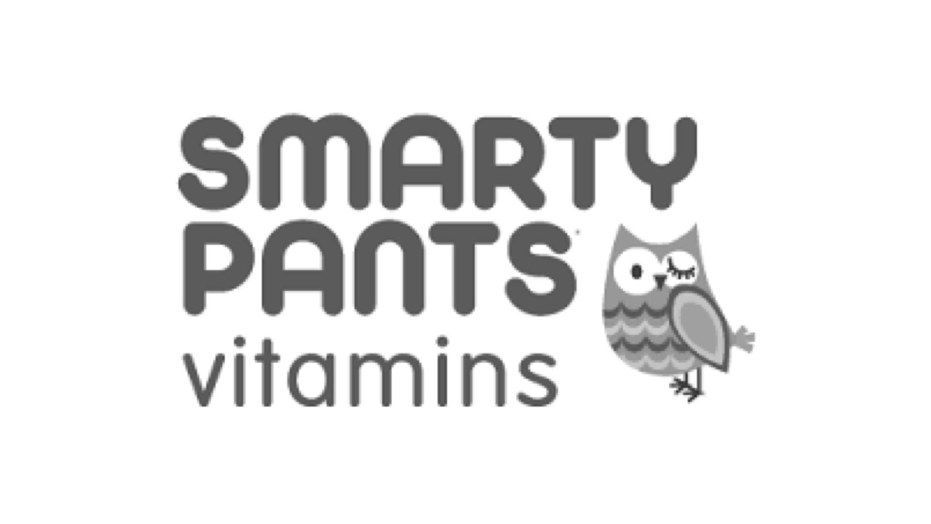 *CDS 2017 logos.075.jpeg