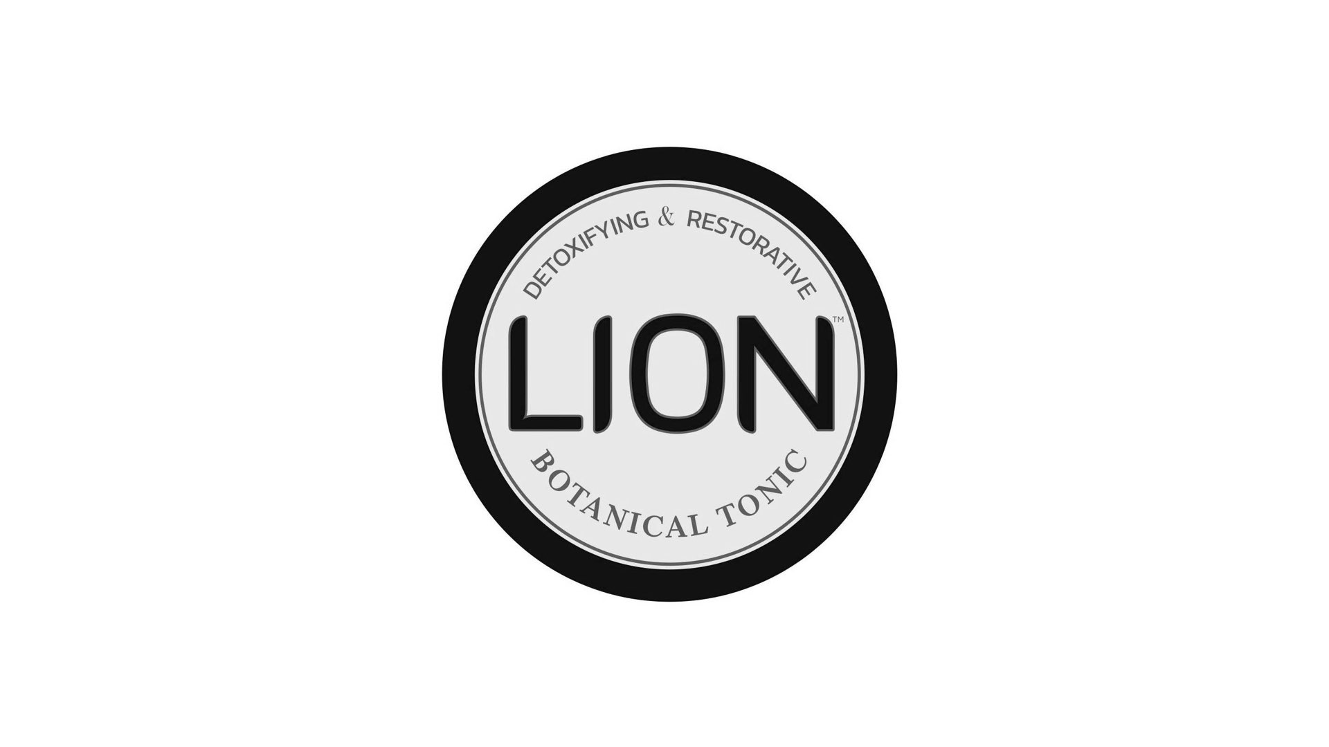 CDS 2017 logos.053.jpeg
