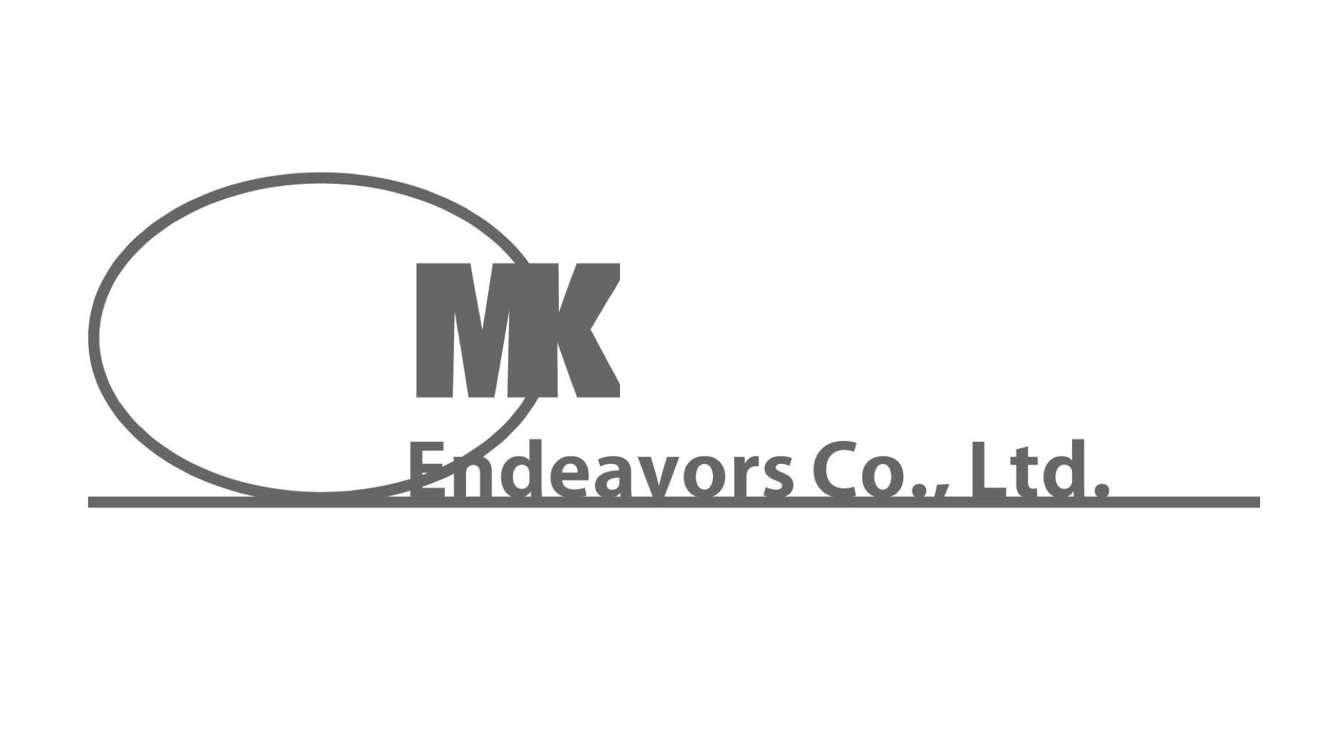 CDS 2017 logos.056.jpeg