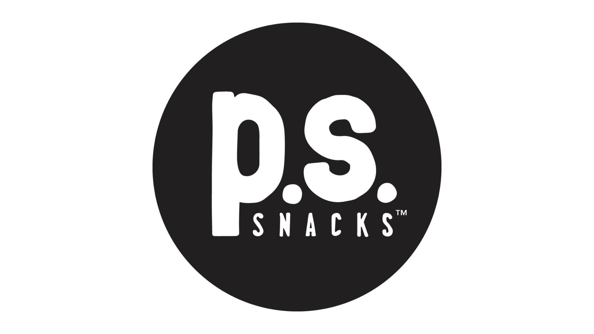 CDS 2017 logos.075.jpeg