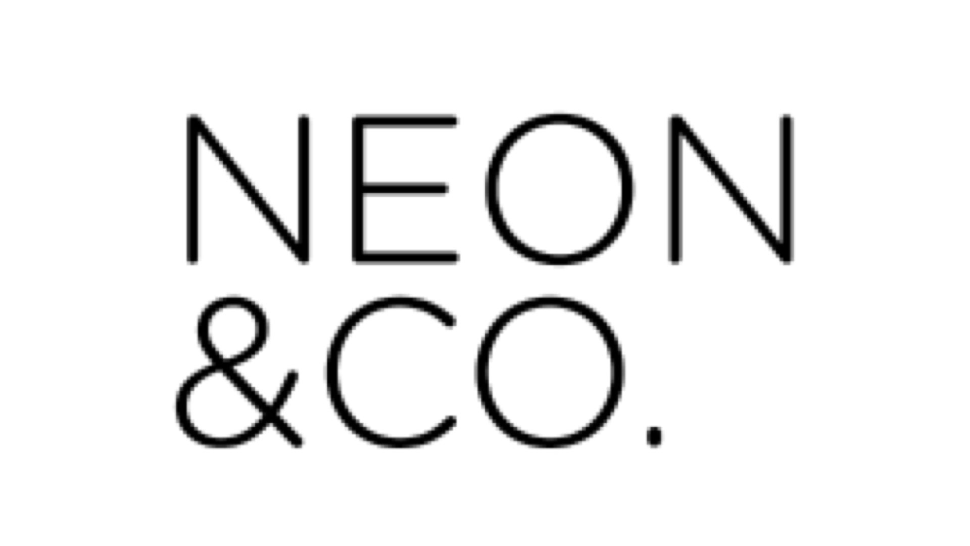 CDS 2017 logos.116.jpeg