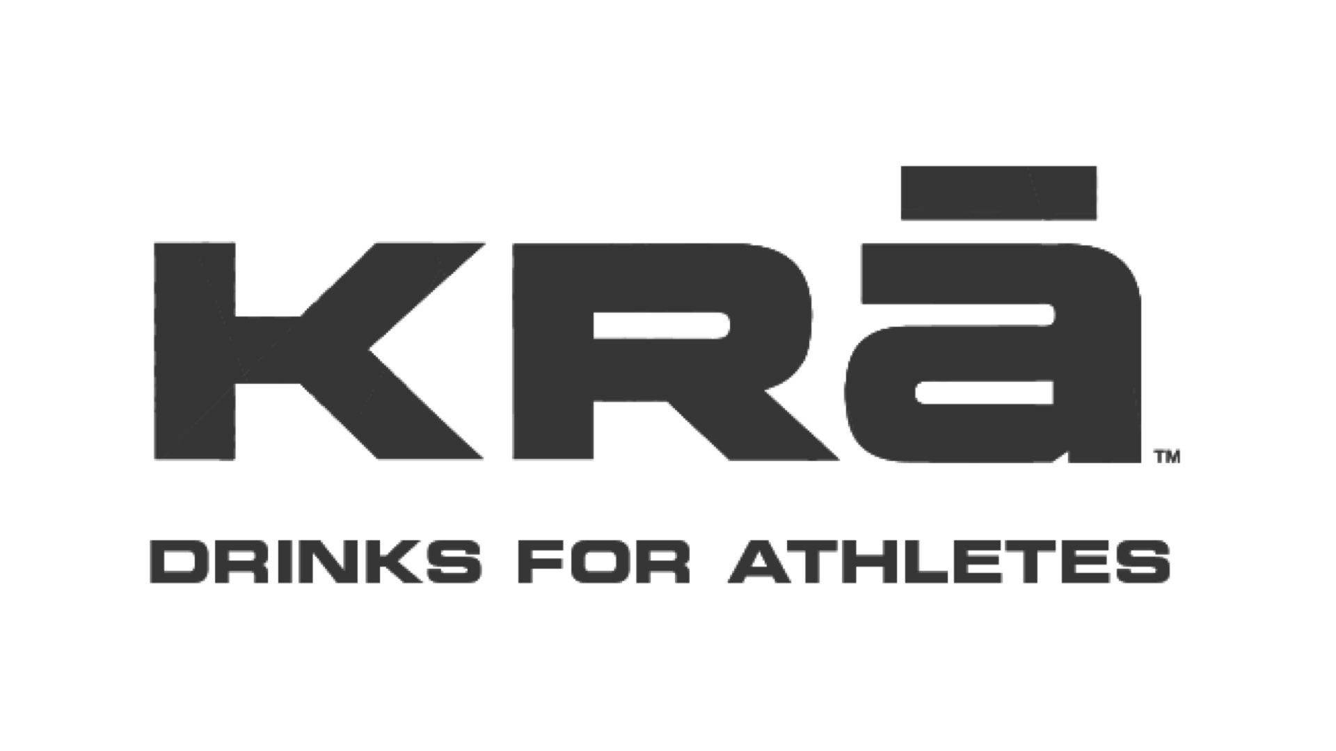 CDS 2017 logos.124.jpeg
